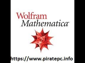 Wolfram Mathematica 11 Crack With Serial Keygen Latest Version
