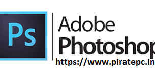 Adobe Photoshop 7.0 Cracked serial Keygen 2020