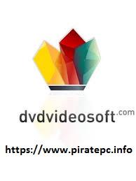 DVDVideoSoft Crack With Serial Keygen Latest 2020