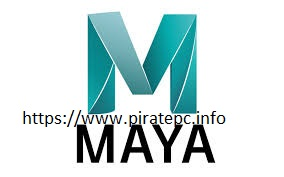 Autodesk Maya 2020 Crack With License Key