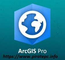 ArcGIS Pro 2.4 Crack With Serial Keys Latest 2020