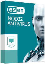 ESET NOD32 Antivirus 4.2.23.0 Crack