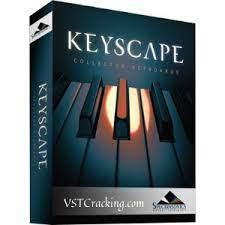 Keyscape Torrent Crack Activation Key
