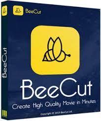 BeeCut 1.7.5.7 Crack