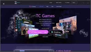 tc games 3.0.149201 crack