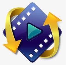 Tipard Video Converter Ultimate Crack 10.2.12