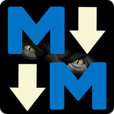 Features of Markdown Monster Crack