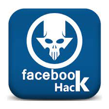 Facebook Hacker Pro 4.5 Crack 2022