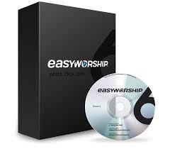 EasyWorship Crack